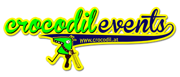 crocodilevents